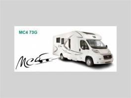 Mc 4 73 G Model 2015