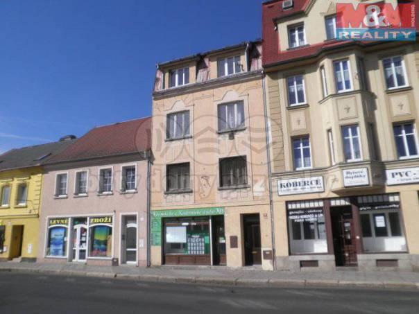 Pronájem nebytového prostoru, Aš, foto 1 Reality, Nebytový prostor   spěcháto.cz - bazar, inzerce