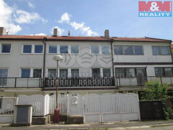 Prodej domu 3+1, Klášterec nad Ohří, foto 1 Reality, Domy na prodej | spěcháto.cz - bazar, inzerce