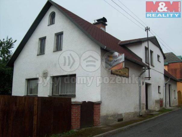 Prodej nebytového prostoru, Drmoul, foto 1 Reality, Nebytový prostor | spěcháto.cz - bazar, inzerce
