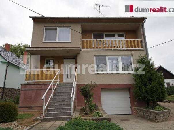 Prodej domu, Citonice, foto 1 Reality, Domy na prodej | spěcháto.cz - bazar, inzerce
