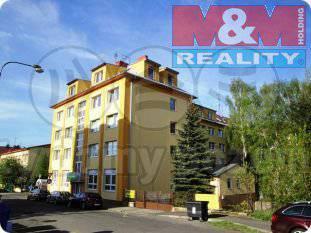 Prodej bytu 1+kk, Mariánské Lázně, foto 1 Reality, Byty na prodej | spěcháto.cz - bazar, inzerce
