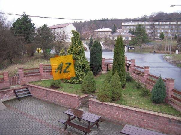 Pronájem domu 3+1, 41723, foto 1 Reality, Domy k pronájmu | spěcháto.cz - bazar, inzerce