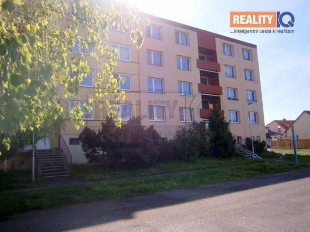 Prodej bytu 1+1, Olomouc - Nový Svět, foto 1 Reality, Byty na prodej | spěcháto.cz - bazar, inzerce