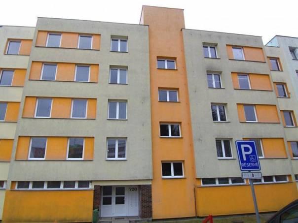 Prodej bytu 3+1, Kamenice nad Lipou, foto 1 Reality, Byty na prodej | spěcháto.cz - bazar, inzerce
