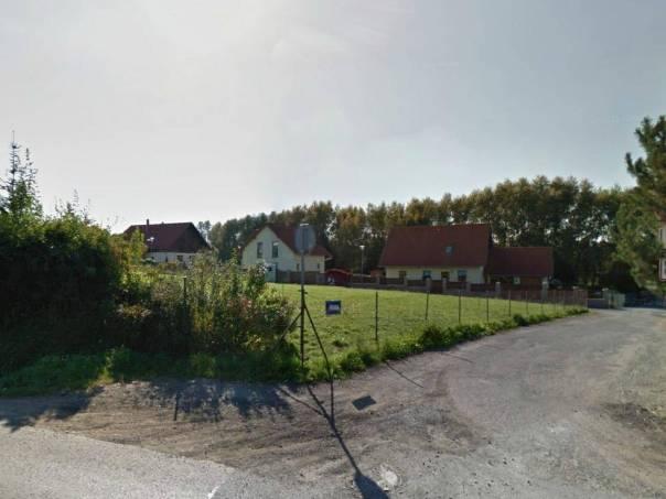 Prodej pozemku, Světice, foto 1 Reality, Pozemky | spěcháto.cz - bazar, inzerce