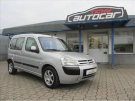 Citroën Berlingo 2,0 HDI, Klima, nové rozvody , Auto – moto , Automobily    spěcháto.cz - bazar, inzerce zdarma