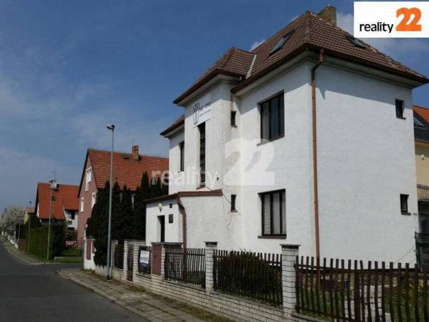 Prodej domu, Praha-Libuš, foto 1 Reality, Domy na prodej | spěcháto.cz - bazar, inzerce