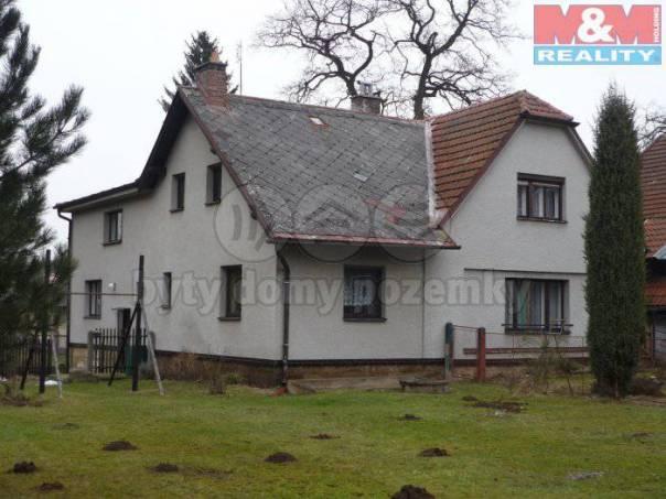 Prodej domu, Dolní Dobrouč, foto 1 Reality, Domy na prodej | spěcháto.cz - bazar, inzerce