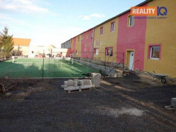 Prodej nebytového prostoru, Blšany, foto 1 Reality, Nebytový prostor | spěcháto.cz - bazar, inzerce
