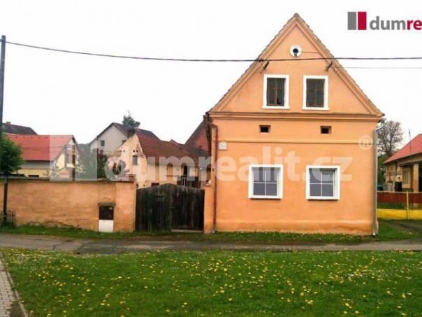 Prodej domu, Úlice, foto 1 Reality, Domy na prodej | spěcháto.cz - bazar, inzerce