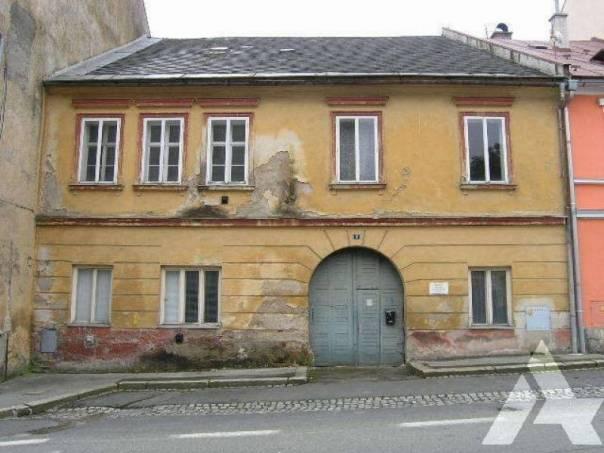 Prodej domu, Štíty, foto 1 Reality, Domy na prodej | spěcháto.cz - bazar, inzerce