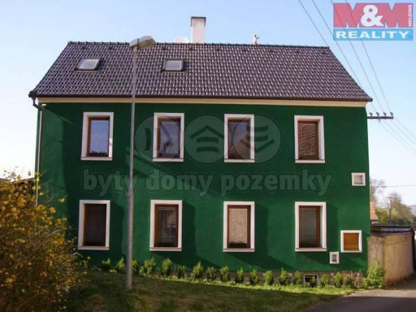 Prodej domu, Chodouny, foto 1 Reality, Domy na prodej   spěcháto.cz - bazar, inzerce
