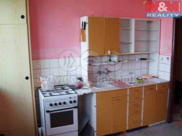 Prodej bytu 3+1, Ryžoviště, foto 1 Reality, Byty na prodej | spěcháto.cz - bazar, inzerce