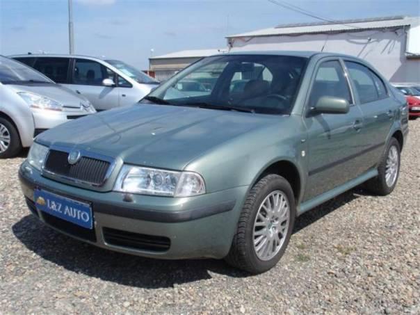 Škoda Octavia 1,9 TDi, foto 1 Auto – moto , Automobily | spěcháto.cz - bazar, inzerce zdarma