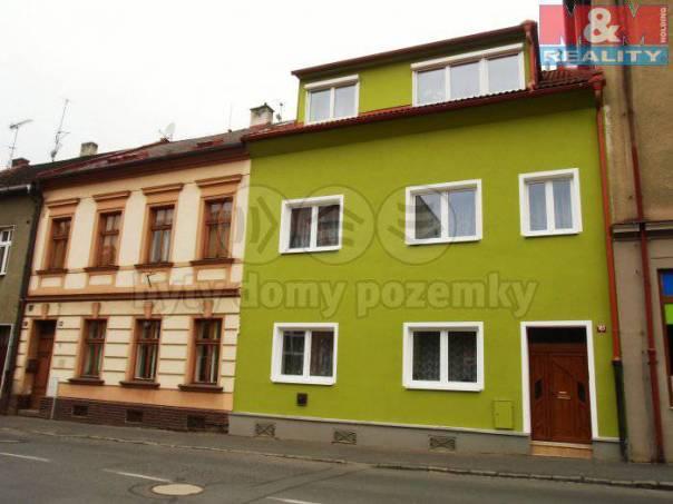Pronájem bytu 3+kk, Klatovy, foto 1 Reality, Byty k pronájmu | spěcháto.cz - bazar, inzerce