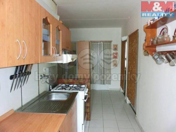 Prodej bytu 4+1, Chodov, foto 1 Reality, Byty na prodej | spěcháto.cz - bazar, inzerce