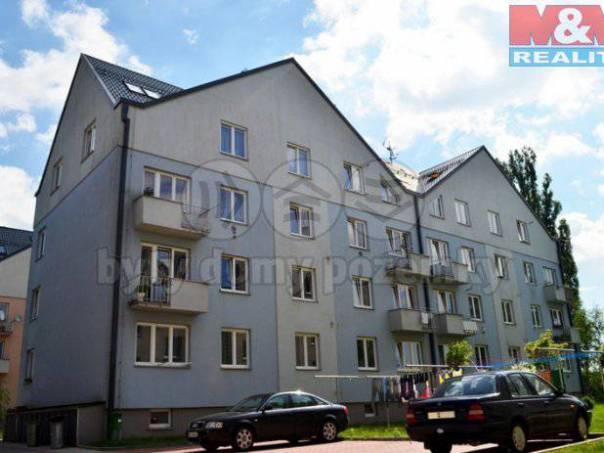 Prodej bytu 2+1, Brandýs nad Labem-Stará Boleslav, foto 1 Reality, Byty na prodej | spěcháto.cz - bazar, inzerce
