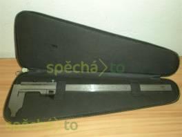 Posuvné měřítko Somet (šuplera) 250 mm.