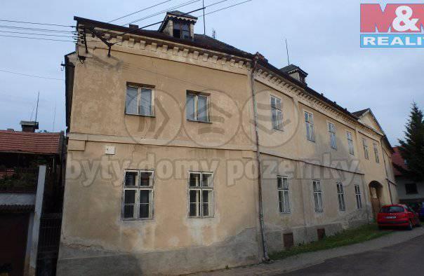 Prodej domu, Měcholupy, foto 1 Reality, Domy na prodej | spěcháto.cz - bazar, inzerce
