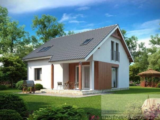 Prodej domu 5+kk, foto 1 Reality, Domy na prodej | spěcháto.cz - bazar, inzerce