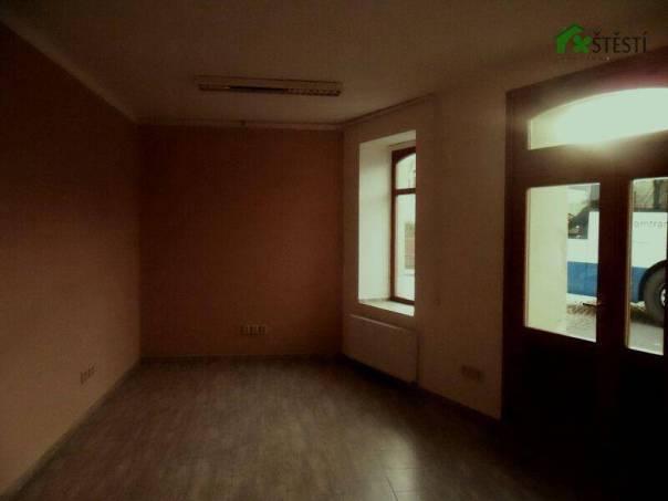 Pronájem nebytového prostoru, Stařeč, foto 1 Reality, Nebytový prostor | spěcháto.cz - bazar, inzerce