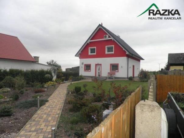 Prodej domu, Tachov, foto 1 Reality, Domy na prodej | spěcháto.cz - bazar, inzerce