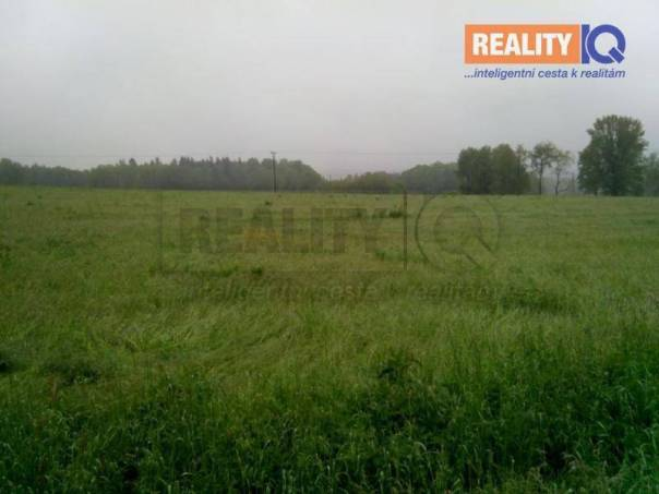 Prodej pozemku, Frýdlant nad Ostravicí - Nová Ves, foto 1 Reality, Pozemky | spěcháto.cz - bazar, inzerce