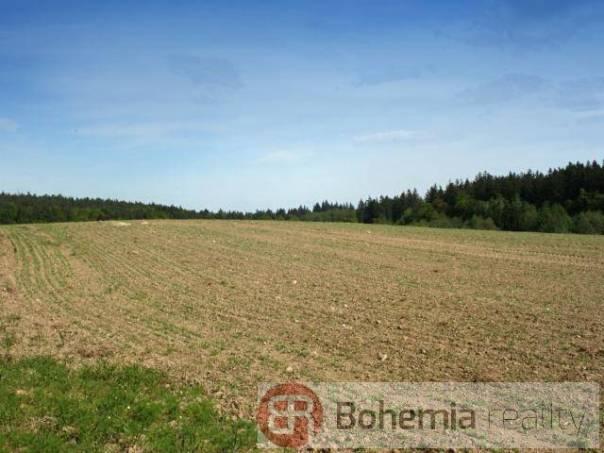 Prodej pozemku Ostatní, Louňovice, foto 1 Reality, Pozemky | spěcháto.cz - bazar, inzerce