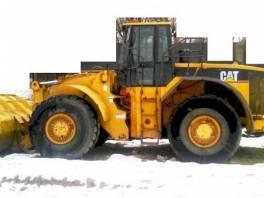 Caterpillar   , Pracovní a zemědělské stroje, Pracovní stroje  | spěcháto.cz - bazar, inzerce zdarma