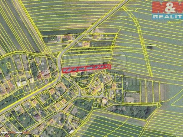 Prodej pozemku, Oldřichovice, foto 1 Reality, Pozemky | spěcháto.cz - bazar, inzerce