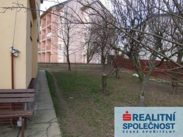 Prodej domu, Rýmařov, foto 1 Reality, Domy na prodej | spěcháto.cz - bazar, inzerce