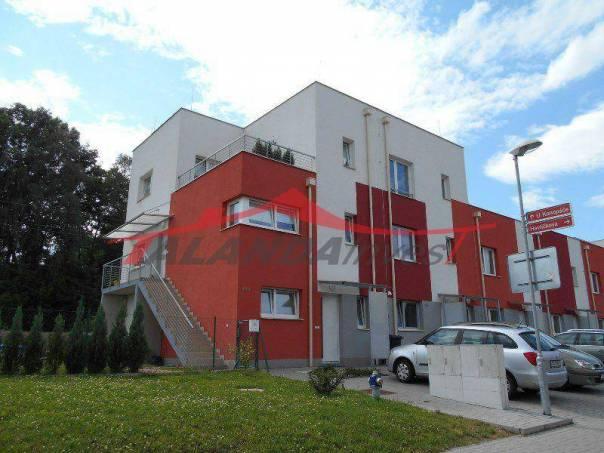 Prodej bytu 4+kk, Častolovice, foto 1 Reality, Byty na prodej | spěcháto.cz - bazar, inzerce