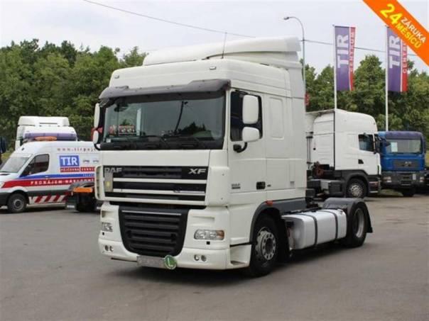 XF 105.460 EEV, SC se ZÁRUKOU 24 MĚSÍCŮ, foto 1 Užitkové a nákladní vozy, Nad 7,5 t | spěcháto.cz - bazar, inzerce zdarma