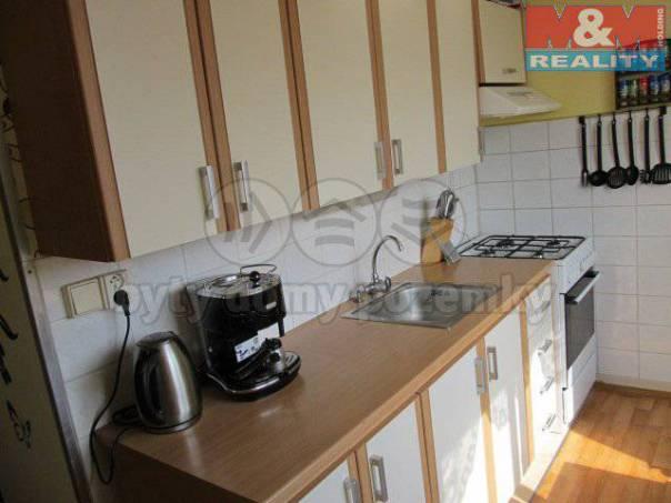 Prodej bytu 3+1, Šumperk, foto 1 Reality, Byty na prodej | spěcháto.cz - bazar, inzerce