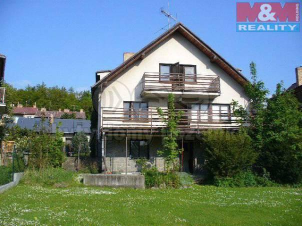 Prodej domu, Písek, foto 1 Reality, Domy na prodej | spěcháto.cz - bazar, inzerce