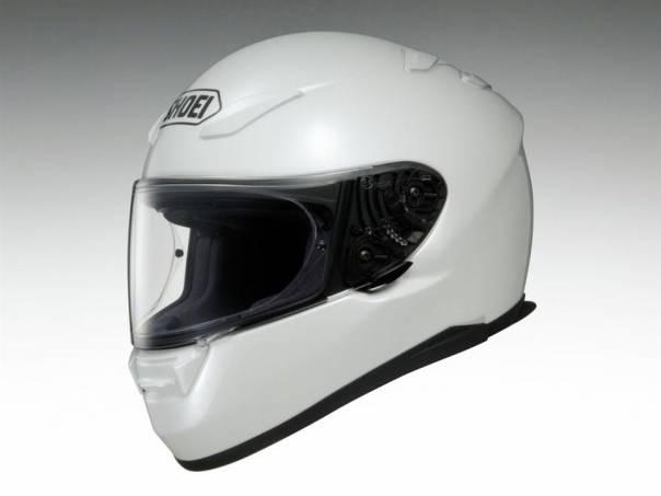 Shoei XR-1100 Crystal White XS, foto 1 Náhradní díly a příslušenství, Ostatní | spěcháto.cz - bazar, inzerce zdarma