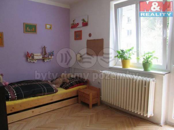 Prodej bytu 3+kk, Chrudim, foto 1 Reality, Byty na prodej | spěcháto.cz - bazar, inzerce
