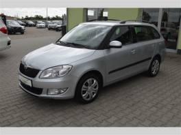 Škoda Fabia 1.2 TSi +ELEG+AUT.KLIMA+ČR+1.M , Auto – moto , Automobily  | spěcháto.cz - bazar, inzerce zdarma