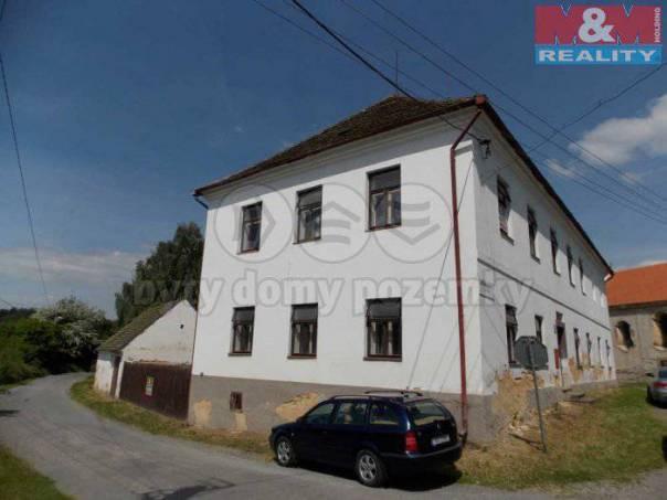 Prodej nebytového prostoru, Úlice, foto 1 Reality, Nebytový prostor | spěcháto.cz - bazar, inzerce