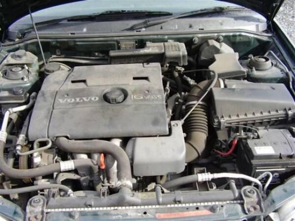 Volvo S40 benzín i diesel, foto 1 Náhradní díly a příslušenství, Ostatní | spěcháto.cz - bazar, inzerce zdarma