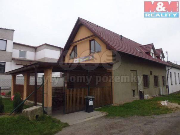 Prodej nebytového prostoru, Čáslav, foto 1 Reality, Nebytový prostor | spěcháto.cz - bazar, inzerce