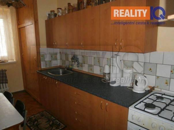 Prodej bytu 3+1, Hlučín, foto 1 Reality, Byty na prodej | spěcháto.cz - bazar, inzerce