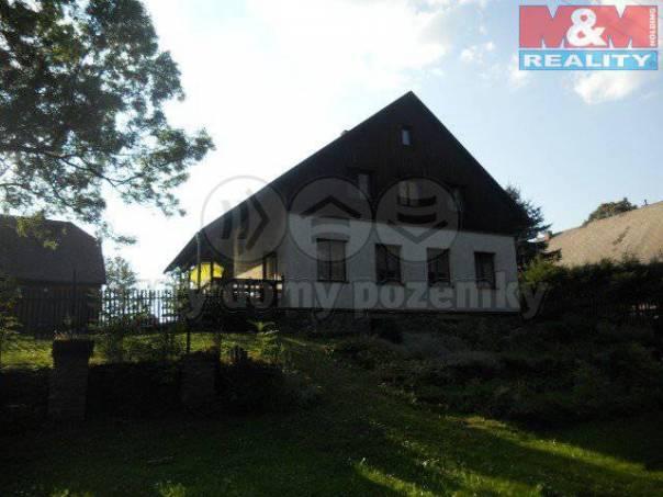 Prodej domu, Vysočina, foto 1 Reality, Domy na prodej | spěcháto.cz - bazar, inzerce