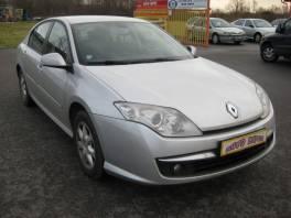 Renault Laguna 2.0 16V 1.MAJITEL,SERVISKA , Auto – moto , Automobily    spěcháto.cz - bazar, inzerce zdarma