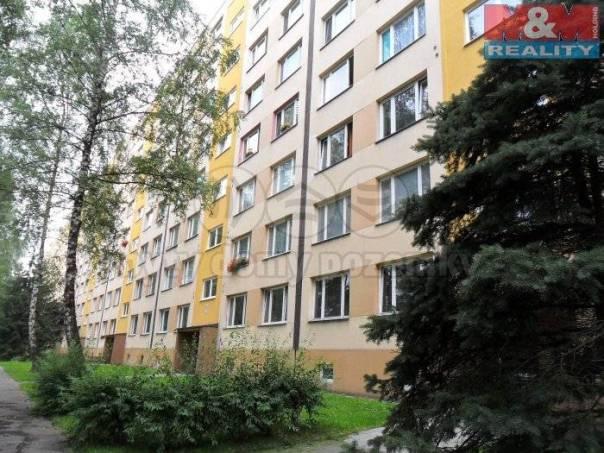 Prodej bytu 2+kk, Karviná, foto 1 Reality, Byty na prodej   spěcháto.cz - bazar, inzerce