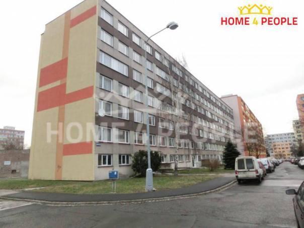 Prodej bytu 3+1, Kladno, foto 1 Reality, Byty na prodej   spěcháto.cz - bazar, inzerce