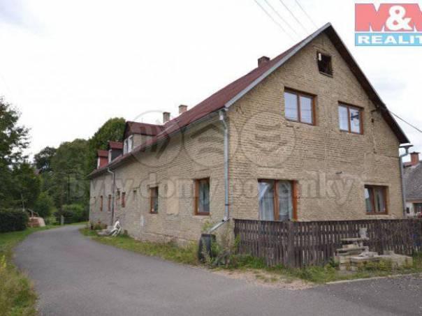 Prodej bytu 3+1, Bílý Kostel nad Nisou, foto 1 Reality, Byty na prodej | spěcháto.cz - bazar, inzerce