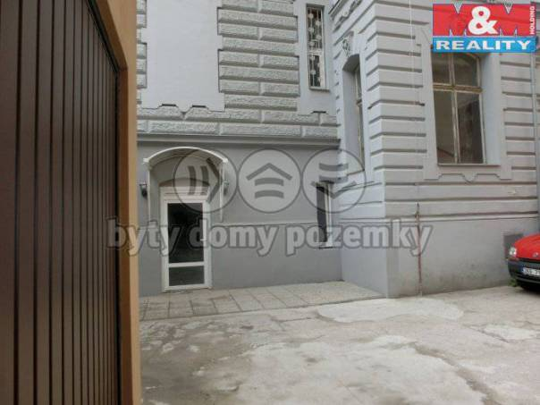 Prodej nebytového prostoru, Karlovy Vary, foto 1 Reality, Nebytový prostor   spěcháto.cz - bazar, inzerce