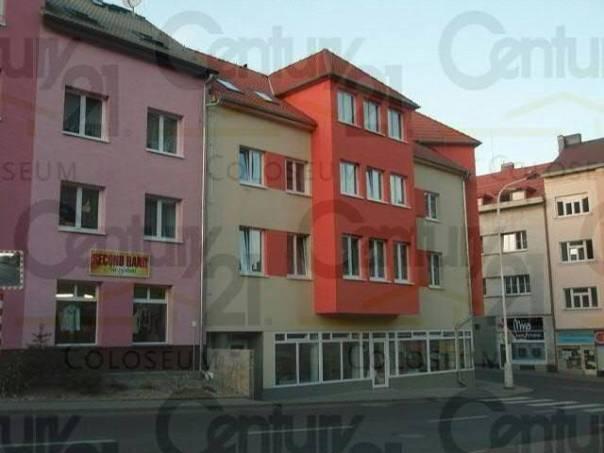 Pronájem bytu 2+kk, Kladno, foto 1 Reality, Byty k pronájmu | spěcháto.cz - bazar, inzerce